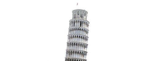 Torre-di-Pisa2