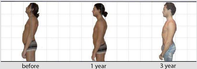 sinicini evolution