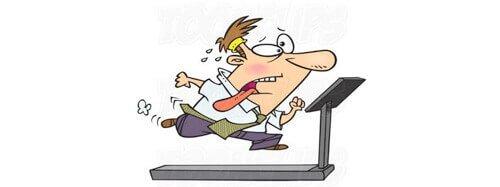 sport posture exercises