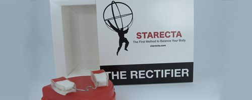 rectifier-buy