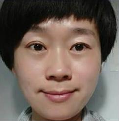 Hellen Li