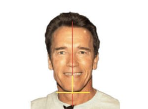 balanced body schwarzenegger